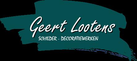 Geert Lootens bvba